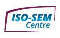 ISOSEM Centre