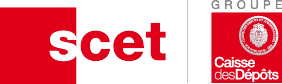 logo-SCET-CDC