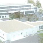 Collège Jean Emond