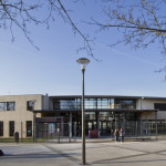 Collège les Provinces