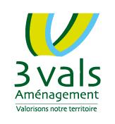 logo_3VALS-Societe