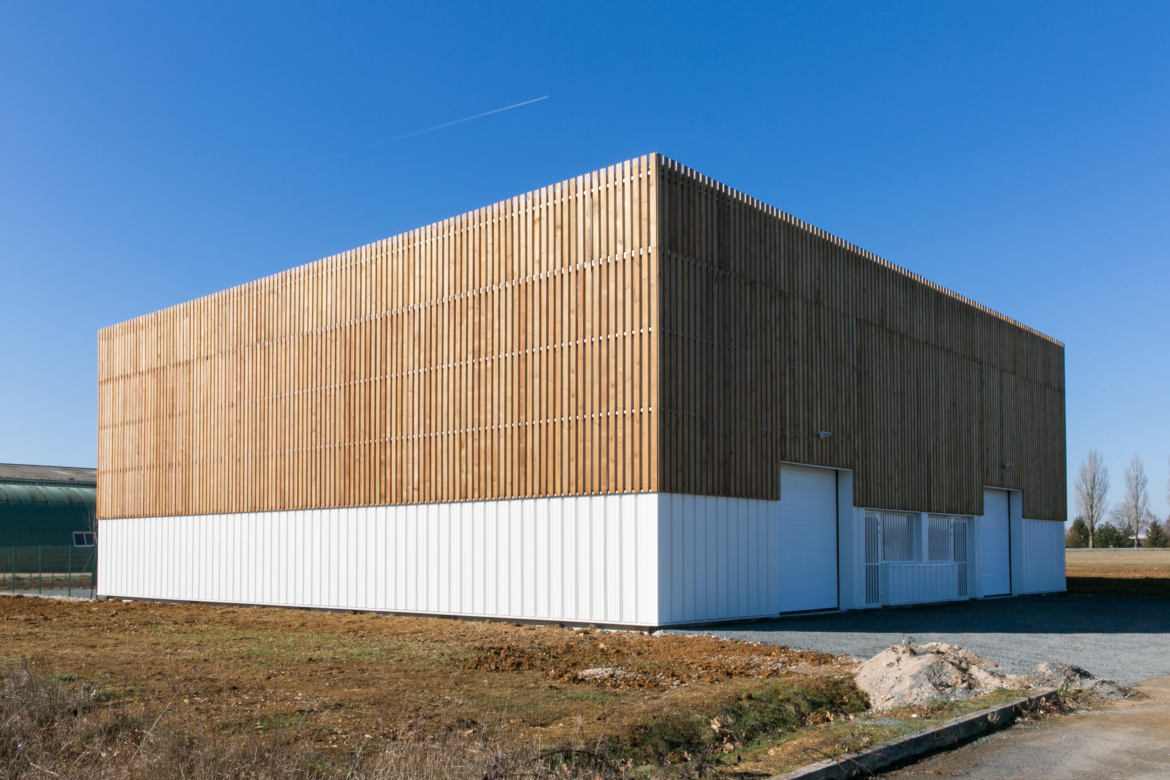 Maitre d oeuvre blois architecte intrieur blois for Maitre d oeuvre architecte